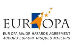 EUR-OPA