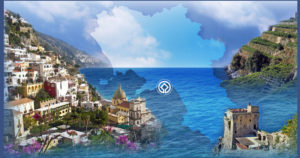 Unesco AmalfiCoast